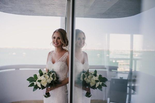 1509734401726 1783495510208428424643850168117586448185756o Fort Lauderdale wedding planner