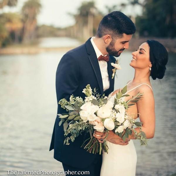 1509994368501 Juliana  Alex Fort Lauderdale wedding planner