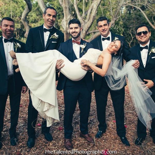 1509994388115 Juliana  Alexguys Shot Fort Lauderdale wedding planner