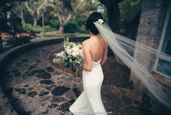 1509994399680 Juliana Fort Lauderdale wedding planner