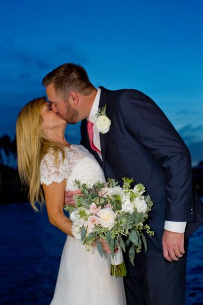 1511209404819 99a9543sw Fort Lauderdale wedding planner