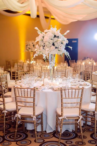 1511210999138 Karadannywedding 0917 651 Fort Lauderdale wedding planner