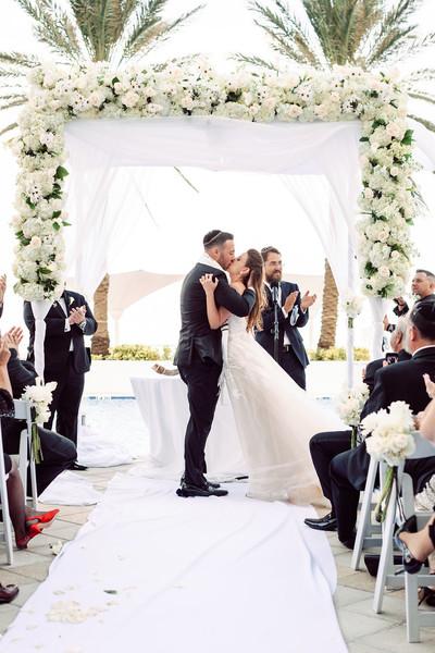 1511212014350 Karadannywedding 0917 619 Fort Lauderdale wedding planner