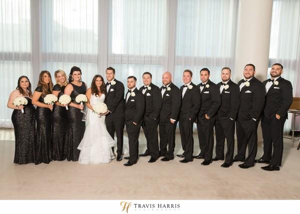 1511212998982 Travisharris0316 Fort Lauderdale wedding planner