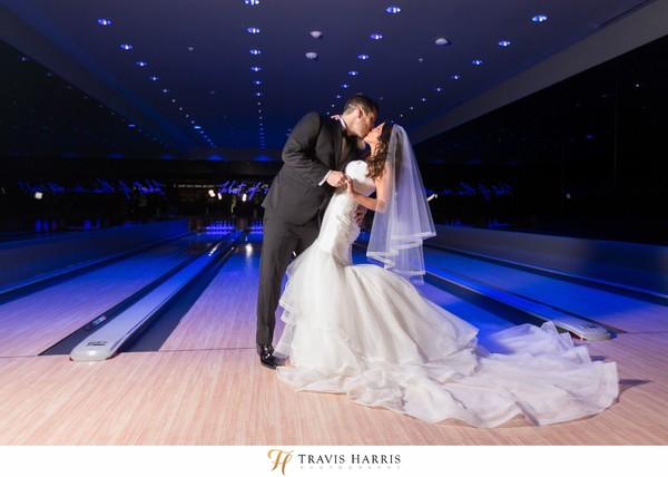1511213040097 Travisharris0258 Fort Lauderdale wedding planner