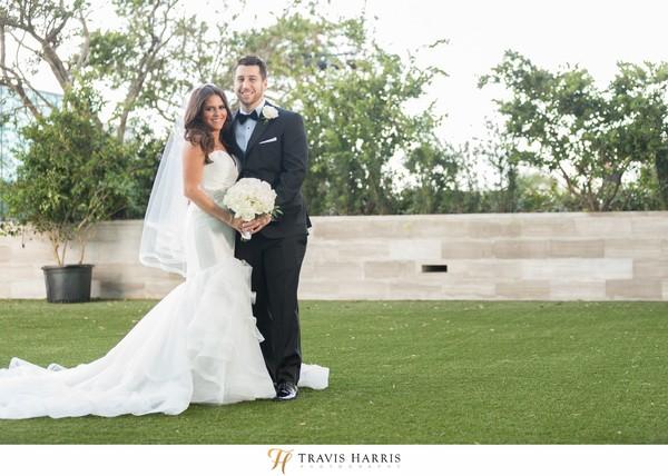 1511213053291 Travisharris0229 Fort Lauderdale wedding planner