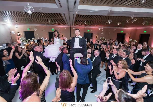 1511213070692 Travisharris0816 Fort Lauderdale wedding planner