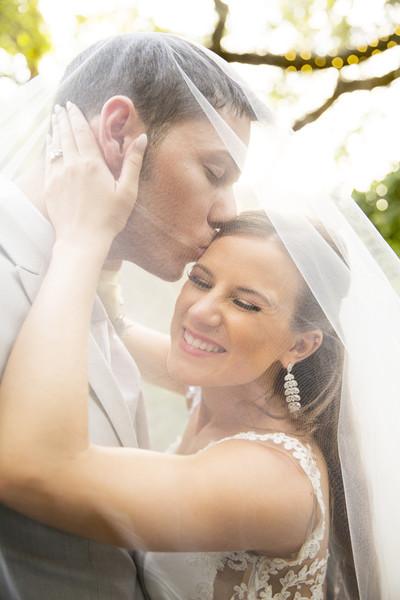 1511214545845 Portraits 0550 Fort Lauderdale wedding planner