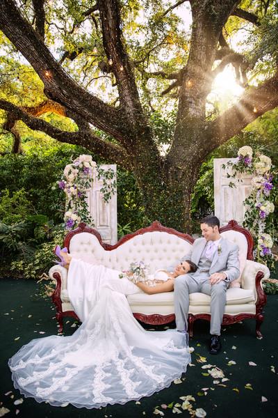 1511214546955 Portraits 0548 Fort Lauderdale wedding planner