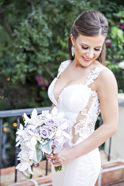 1511214586320 Portraits 0562 Fort Lauderdale wedding planner