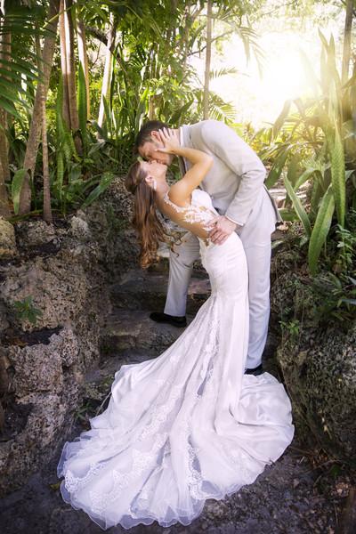 1511214620390 Portraits 0581 Fort Lauderdale wedding planner