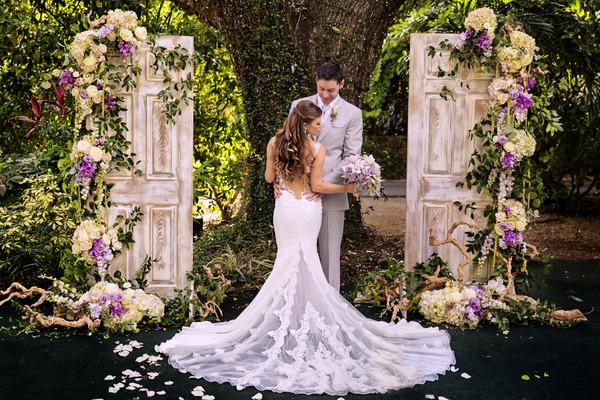 1511214661045 Portraits 0589 Fort Lauderdale wedding planner