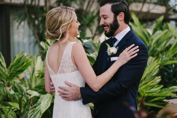 1513025540962 17637097102084284360441353088829199882600402o Fort Lauderdale wedding planner