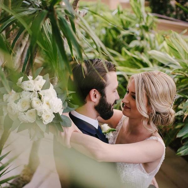 1513025551149 17795914102084288926555508198495245886977686n Fort Lauderdale wedding planner