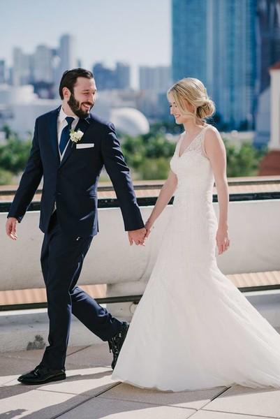 1513025560095 17796870102084285668874068902219218832716321n Fort Lauderdale wedding planner
