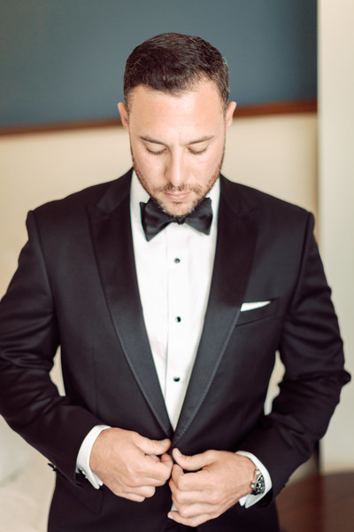 1513026142053 Karadannywedding 0917 83 Fort Lauderdale wedding planner