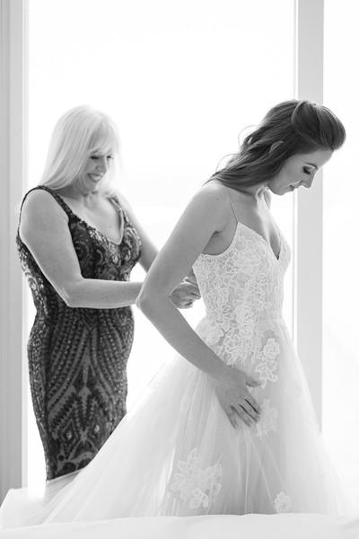 1513026142289 Karadannywedding 0917 127 Fort Lauderdale wedding planner