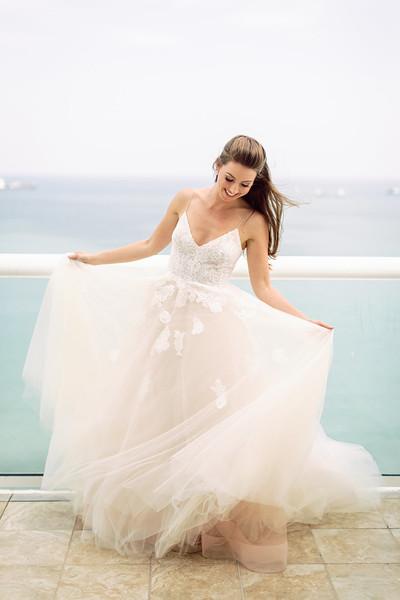 1513026158472 Karadannywedding 0917 205 Fort Lauderdale wedding planner