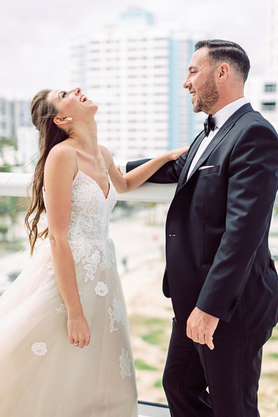 1513026166402 Karadannywedding 0917 254 Fort Lauderdale wedding planner