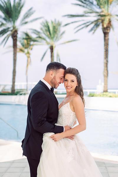 1513026174084 Karadannywedding 0917 290 Fort Lauderdale wedding planner