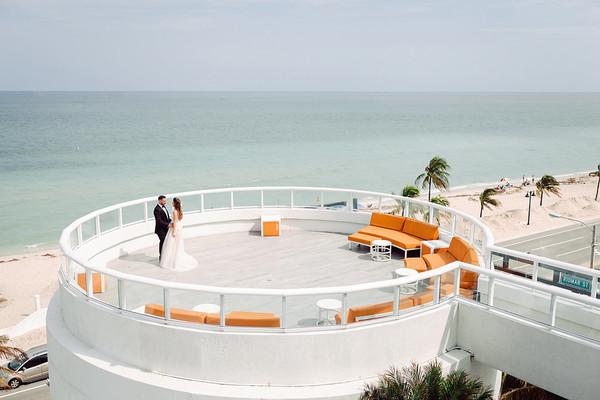 1513026182187 Karadannywedding 0917 309 Fort Lauderdale wedding planner