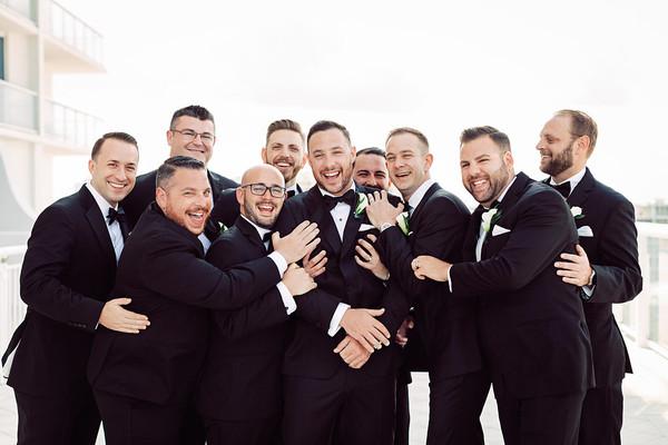 1513026189057 Karadannywedding 0917 351 Fort Lauderdale wedding planner
