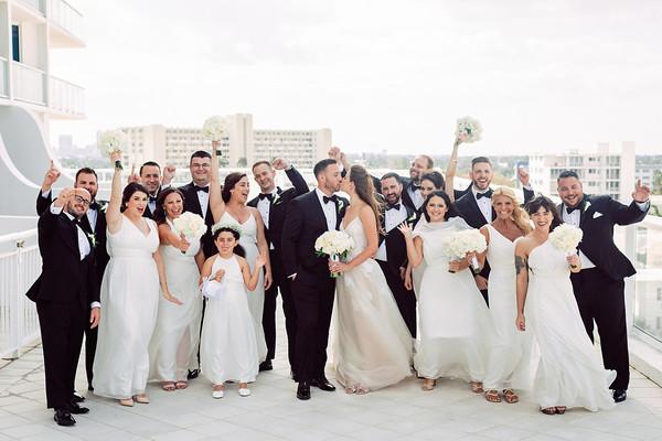1513026195360 Karadannywedding 0917 376 Fort Lauderdale wedding planner