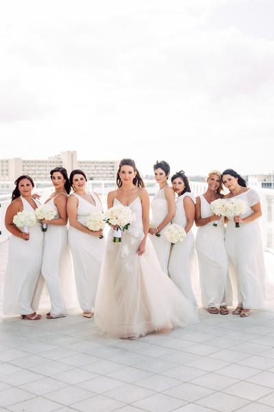 1513026201697 Karadannywedding 0917 387 Fort Lauderdale wedding planner
