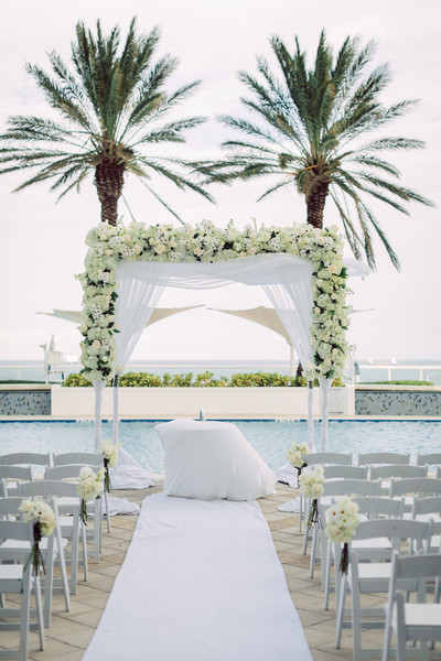 1513026209467 Karadannywedding 0917 490 Fort Lauderdale wedding planner