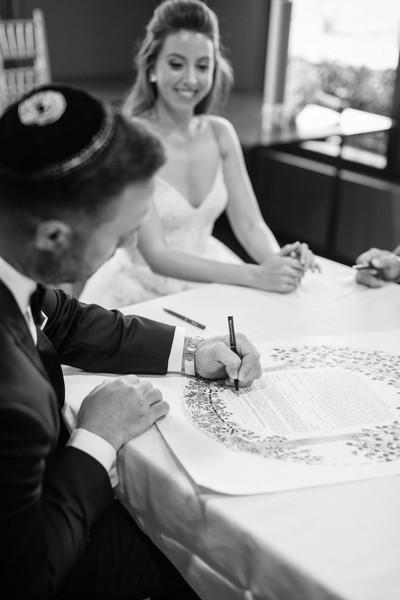 1513026218243 Karadannywedding 0917 499 Fort Lauderdale wedding planner