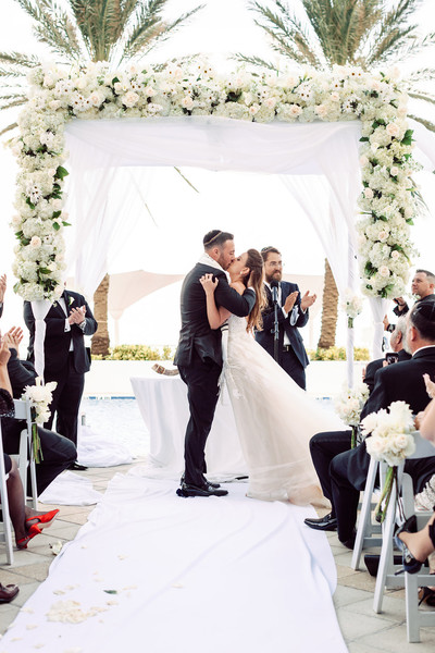 1513026227114 Karadannywedding 0917 619 Fort Lauderdale wedding planner