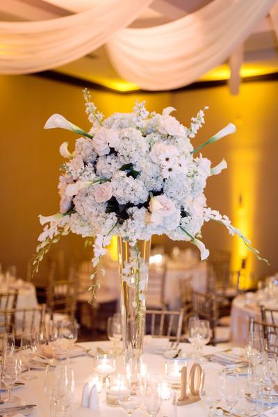 1513026236411 Karadannywedding 0917 637 Fort Lauderdale wedding planner