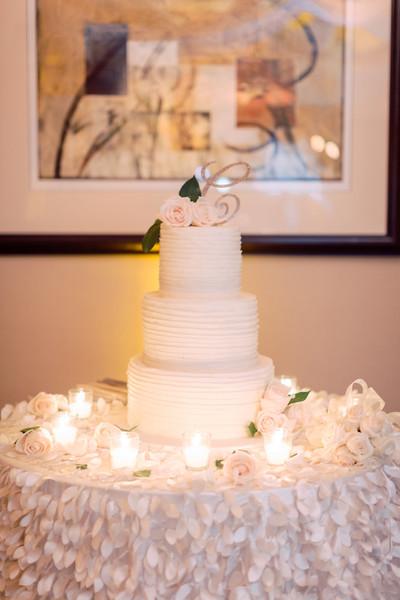 1513026245001 Karadannywedding 0917 645 Fort Lauderdale wedding planner