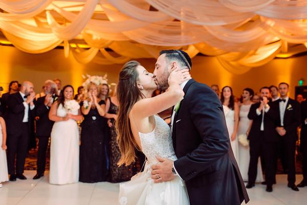 1513026252462 Karadannywedding 0917 729 Fort Lauderdale wedding planner