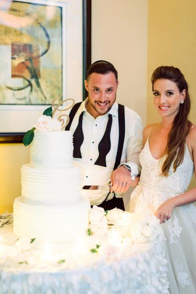 1513026259488 Karadannywedding 0917 900 Fort Lauderdale wedding planner