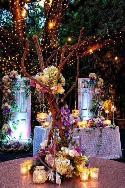 1523997539 0623592b8688da88 1523997536 23e2ecd3e25ba61a 1523997534333 1 Details 0206 Fort Lauderdale wedding planner