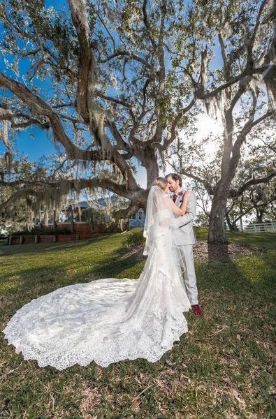 1524000054 7bf4ef0a2825e41c 1524000052 292b69de123d604d 1524000049293 6 TravisHarris0470 Fort Lauderdale wedding planner