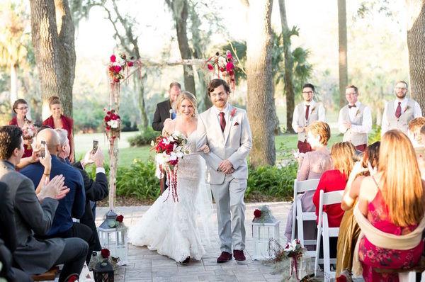 1524000054 Ad229b35a440a6fb 1524000052 A395dace67a85909 1524000049297 8 TravisHarris0905 Fort Lauderdale wedding planner