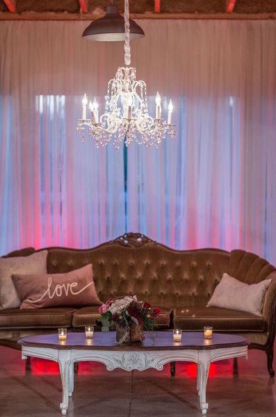 1524000055 Dd0f5cd20a00089f 1524000052 8f9efb7bfbb21a2f 1524000049299 9 TravisHarris0996 Fort Lauderdale wedding planner