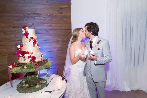 1524000058 A35c090376d56bb3 1524000055 435fa91469ee5edb 1524000049312 17 TravisHarris1530 Fort Lauderdale wedding planner