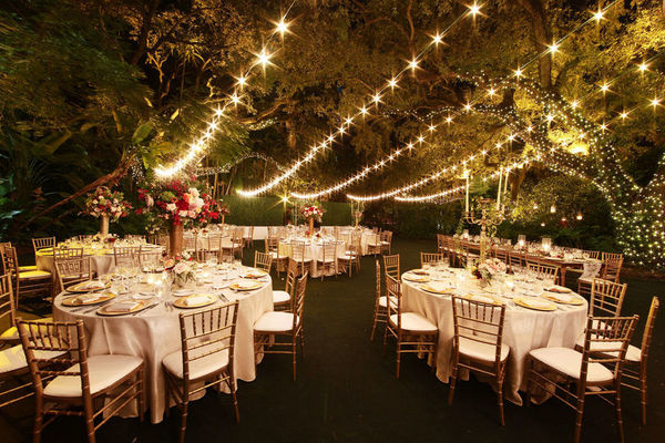 1524085915 0a0a7370a0bf7bde 1524085911 20a8e738c0a159cf 1524085889719 2 Details 0150 Fort Lauderdale wedding planner