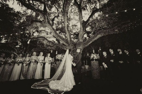 1524085915 5f7fa3f83938e263 1524085911 42c5a1f6f644d611 1524085889716 1 Ceremony 0101 Fort Lauderdale wedding planner