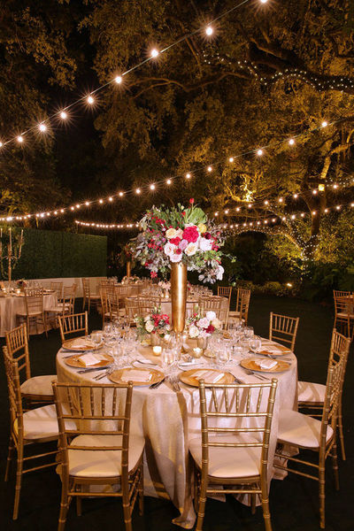 1524085916 607cf846144034cf 1524085911 4ee8c3d5d4d749e7 1524085889721 3 Details 0154 Fort Lauderdale wedding planner