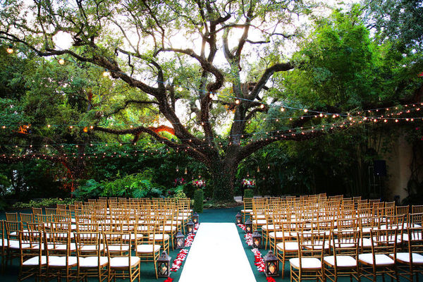 1524085918 837f6db4927f5a4a 1524085912 A38fc029a8449aa4 1524085889721 4 Details 0183 Fort Lauderdale wedding planner