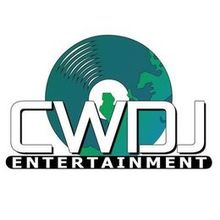 CWDJ ENTERTAINMENT