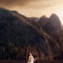 130x130 sq 1476214289638 yosemite valley bridal photo