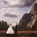 130x130 sq 1476214319484 yosemite wedding photography