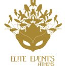 130x130 sq 1352314539768 eliteeventsathenslogogoldjpeg
