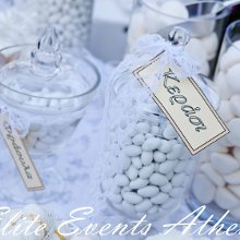 220x220 sq 1361290660259 vintagewedding17