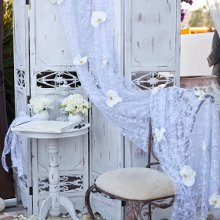 220x220 sq 1361290738686 vintagewedding21